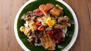 Filipino Food Hunt 5