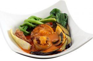 Filipino Food Hunt 11