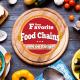 Your favorite Food Chains now on Eatigo 18
