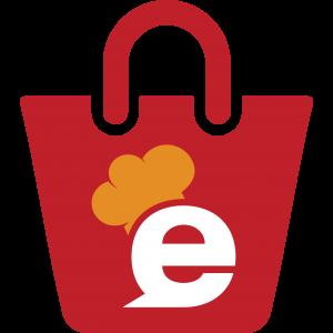 Introducing eatigo market - Save big on small bites! 1