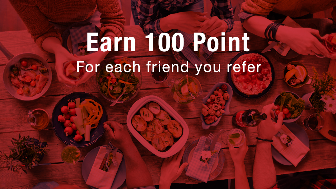 Monthly Referral 8
