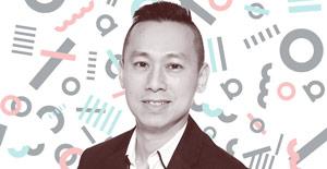 Vincent Hung