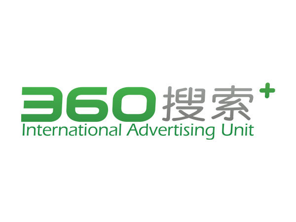 Qihoo 360 International Advertising Unit