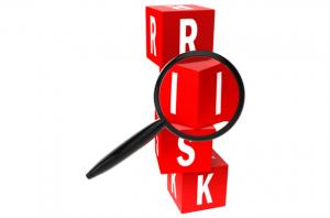 risk_assessment