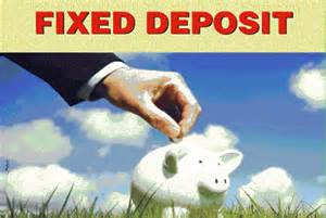 Pros And Cons of Investing in Fixed Deposits