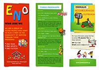 ENO 2018 brochure
