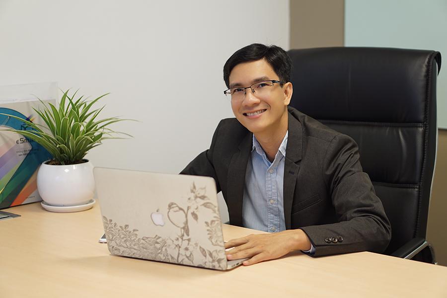 ngo-van-toan-chairman
