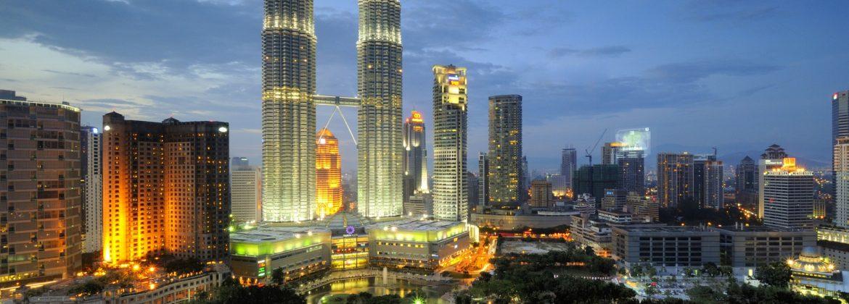 top_nhung_quoc_gia_tot_nhat_de_khoi_nghiep_malaysia