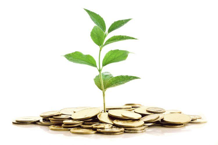 đầu tư khởi nghiệp tinh gọn