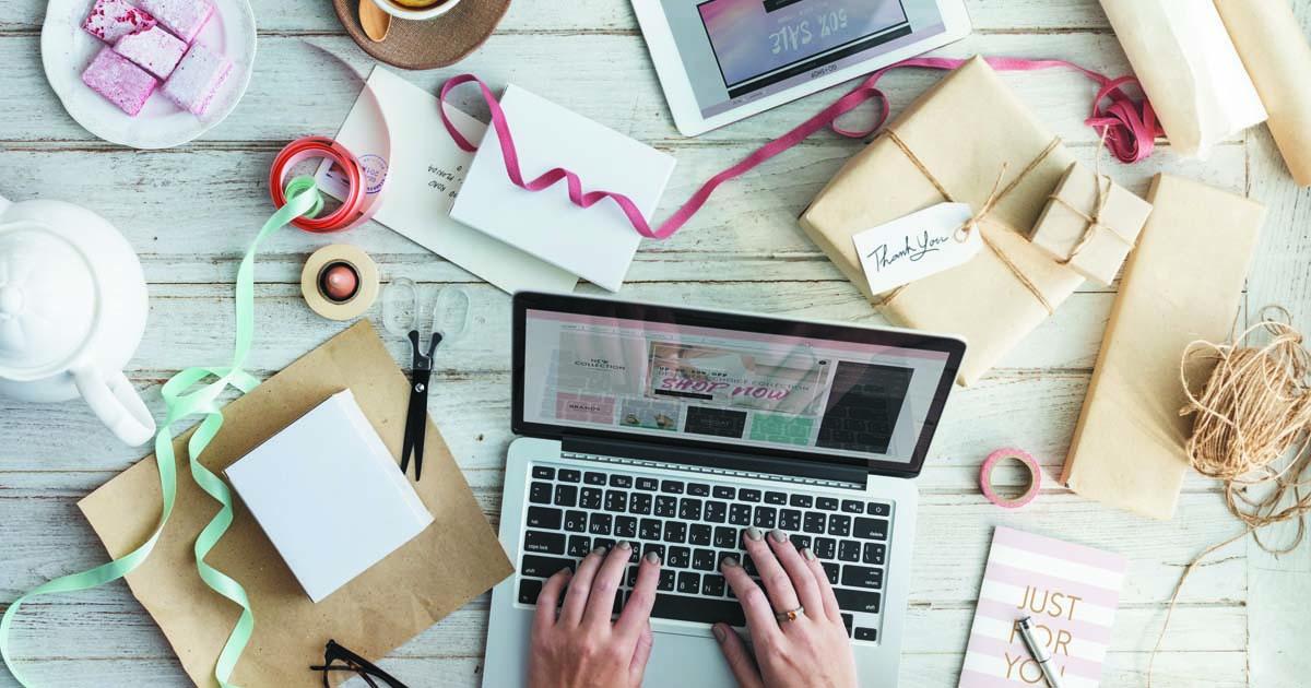 5 cách cải thiện digital marketing