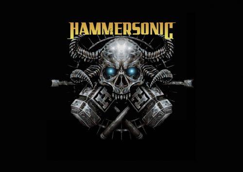 Yuk, Baca 5 Hal Ini dulu Sebelum Pergi ke Hammersonic 2018!