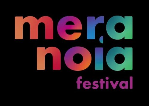 Festival Bertema Cinta, Ini 5 Fakta Keseruan Festival Meranoia!