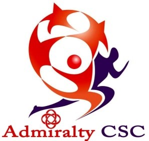 Admiralty CSC
