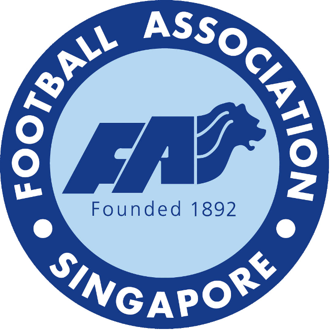 FAS Football Academy 17