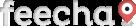Feecha_logo_b