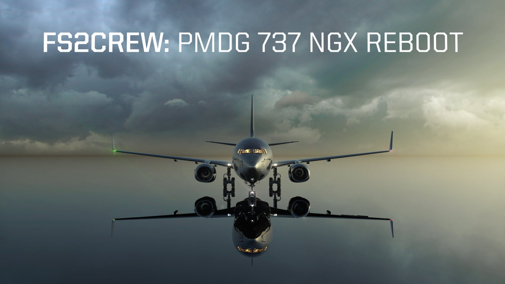pmdg 737 ngx free download torrent