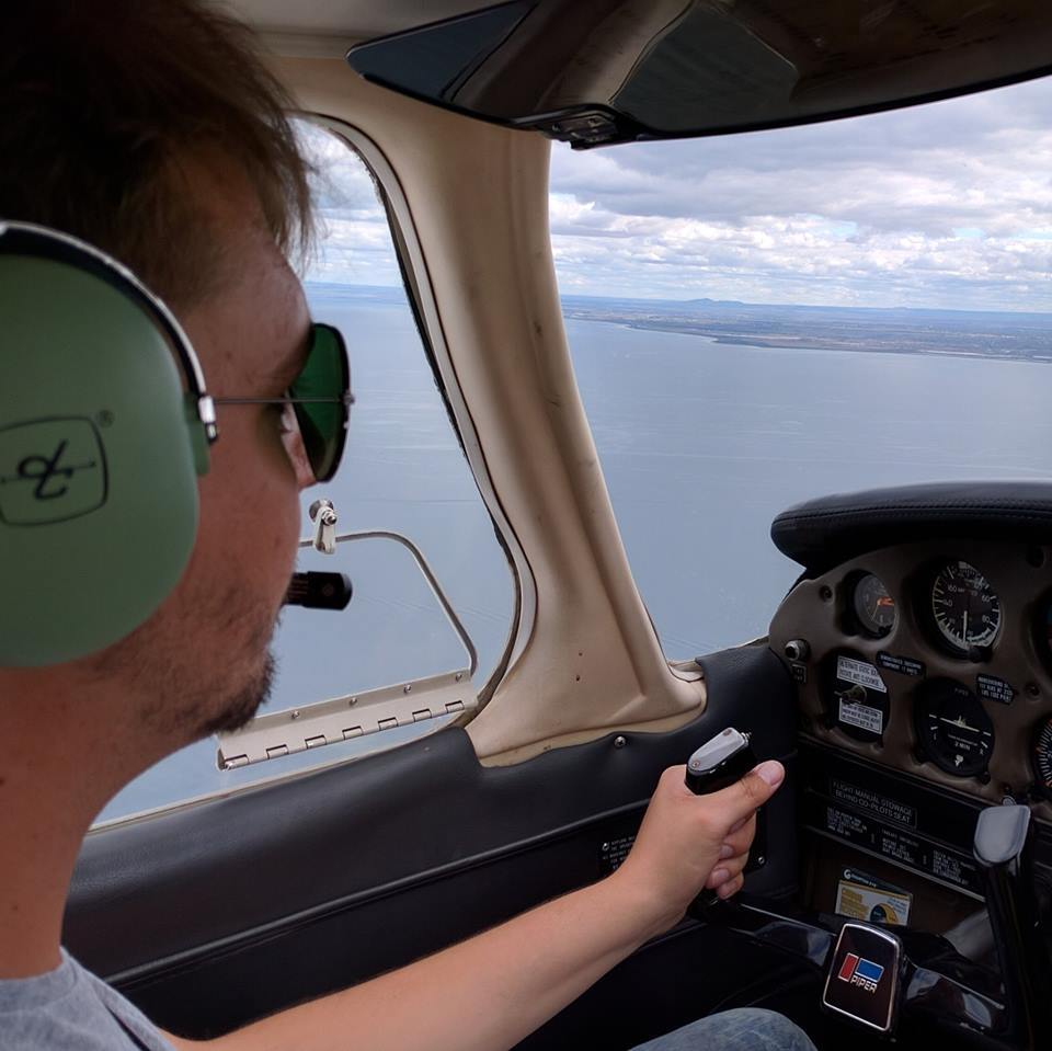 Is Shared Cockpit Coming to Microsoft Flight Simulator?