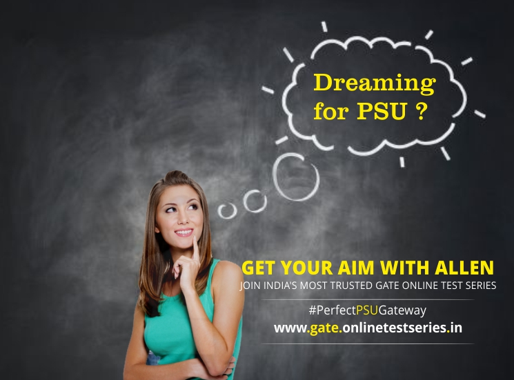 Dreaming-Of-Psu-After-Gate-With-Allen