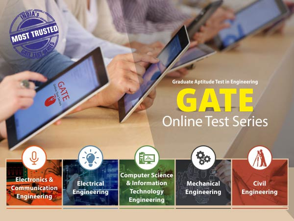 Gate-Online-Test-Series-All-Branches