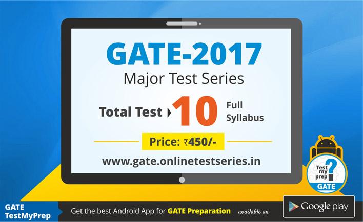 GATE2017_Major_Full Syllabus_Test Series