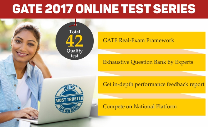 Features-GATE-Online-Test-Series