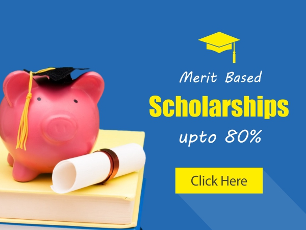 Merit-based-scholarship-upto-80-percent-in-Gateallen