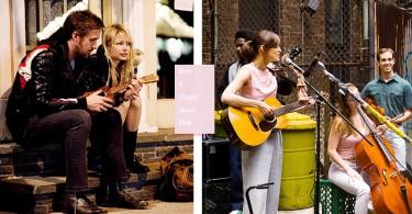 單身並不值得失落!推薦給單身女孩的5部外語電影,看過後便明白美好的愛情是要等待的~
