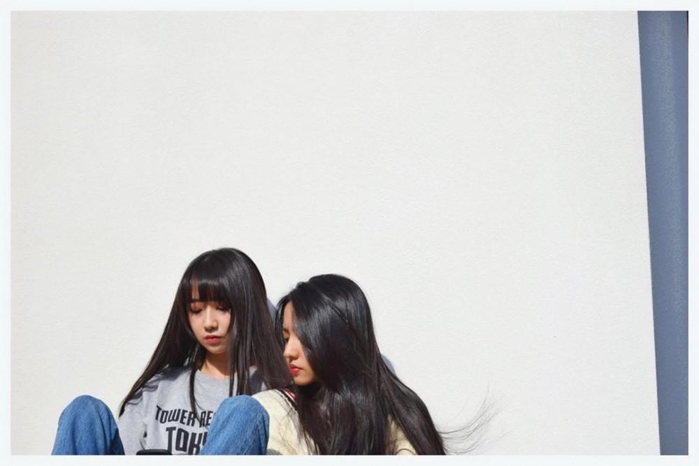 木村拓哉女兒木村心美(Cocomi)和木村光希(Koki)
