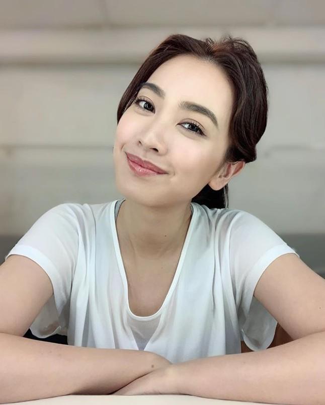 敏感肌化妝品推介 朱千雪
