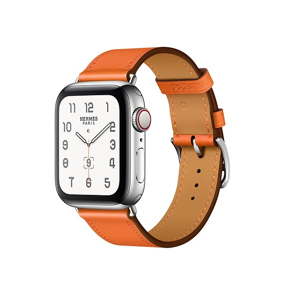 Apple Watch Hermès 2020 錶帶