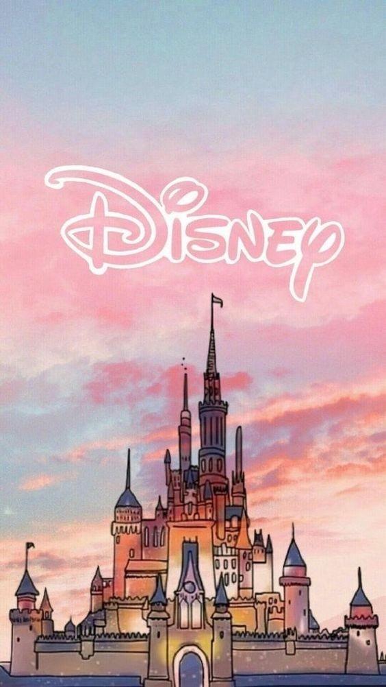 迪士尼《美女與野獸》浪漫水晶球 「美女與野獸」新園區