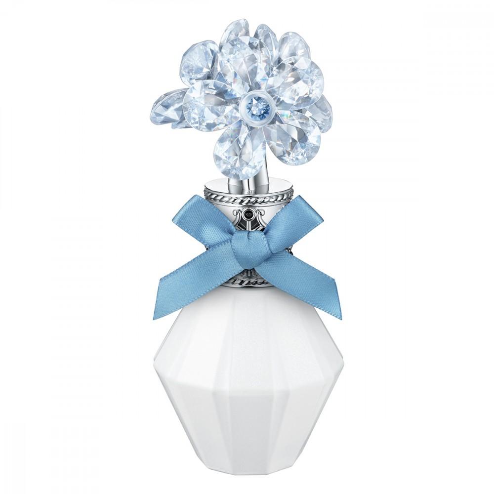 JILL STUART冰藍色香水