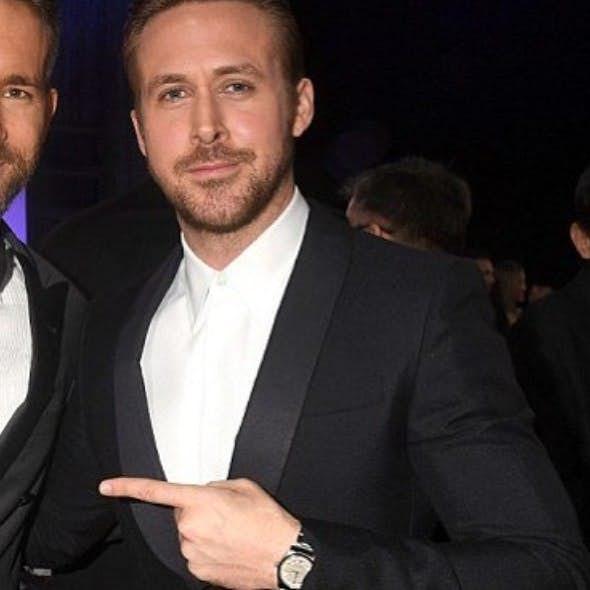 死侍夫婦Ryan Reynolds、Blake Lively