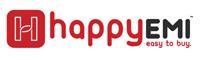 HappyEMI