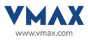 VMAX-PRIMARY-exp