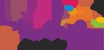 Elivio-Logo