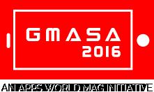 GMASA