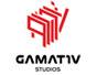 Gamativ Studios