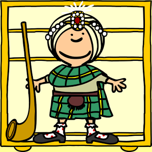 Poppetto