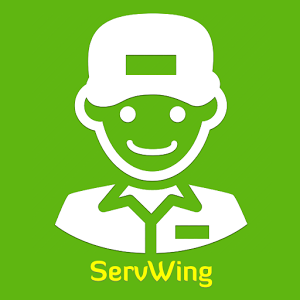 ServWing