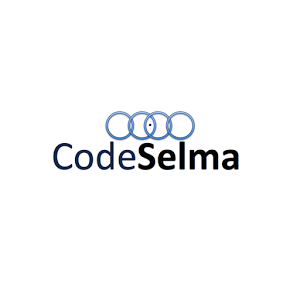 CodeSelma