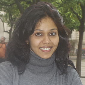 Radhika-Cropped
