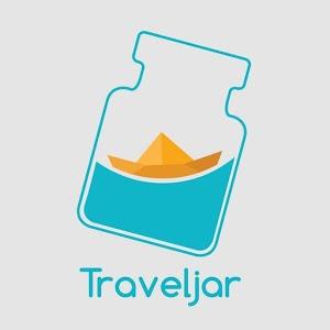TravelJar