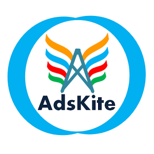 AdsKite