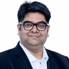 prashant_dixit
