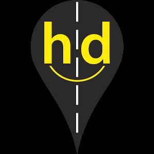 highway delite plan road trips