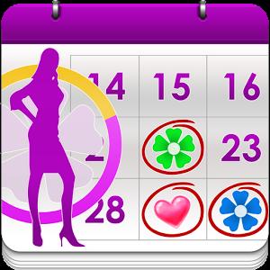 My Period Tracker