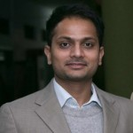 Rohan Patil_AppLift_Headshot