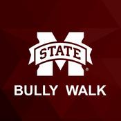 Bully Walk
