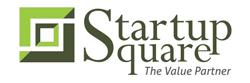 Startup Square